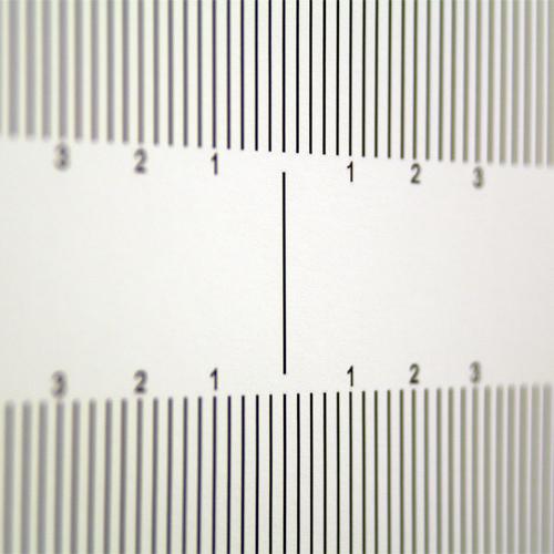 Minolta 24-105mm @ 105mm, f4.5