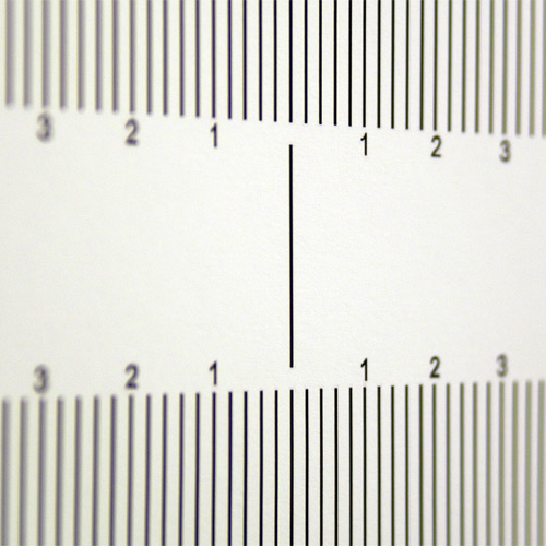 Minolta 24-105mm @ 70mm, f4.5