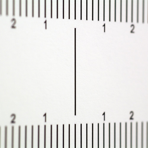 Cosina 100mm, f5.6