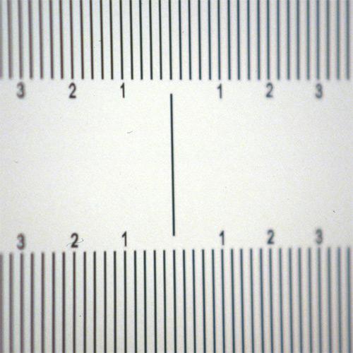 Film Minolta 100-300mm @ 300mm, f5.6