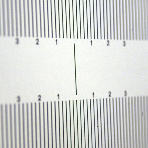Film Minolta 24-105mm @ 105mm, f4.5