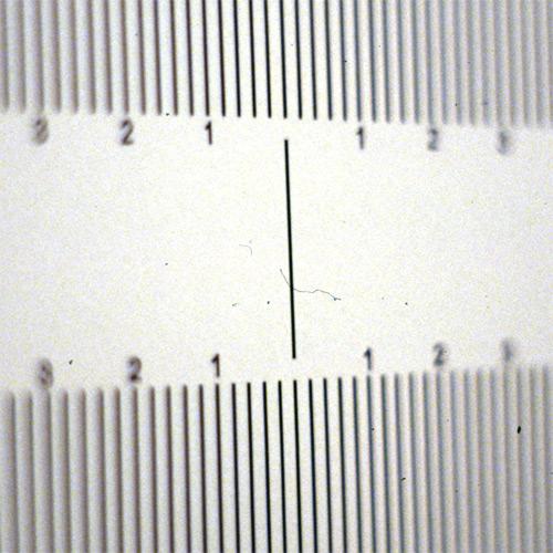 Film 50mm-f1.7